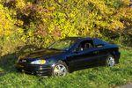 fall tony's car 005.jpg