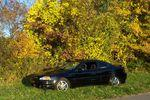 fall tony's car 007.jpg