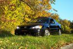 fall tony's car 008.jpg