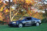 fall tony's car 013.jpg
