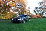 fall tony's car 014.jpg