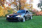 fall tony's car 015.jpg